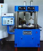 Modern Parts Industry Co., Ltd.