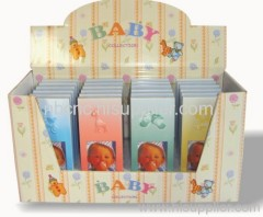 small size baby photo frame