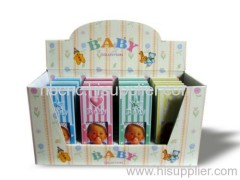 china baby aluminum picture frame