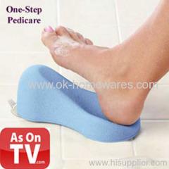 one-step padicare