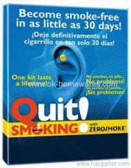 Stop Smoke Product
