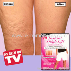 instant thigh lift