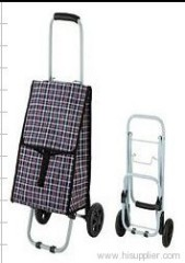 Folding Platform Cart also Product 420912 Rolling Shopping Cart Bag additionally S Tube Folding Luggage Cart furthermore Sale 9340801 Foldable Transport together with 182340523647. on plastic foldable trolley cart