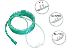 AirLife Nasal Cannula