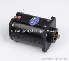 Massage Chair Motor