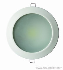 ceiling led downlights