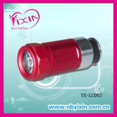 2010 New Car Cigarette Lighter