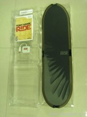 Wii Original Skateboard