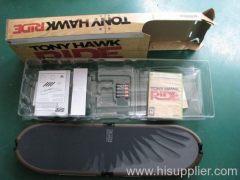 XBOX360 Original Skateboard