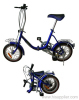 mtb bike/folding bicycle/suspension bike