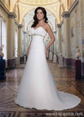 chinese online wedding dresses outlets