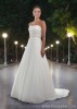 Newest Elegant Lace Wedding dresses