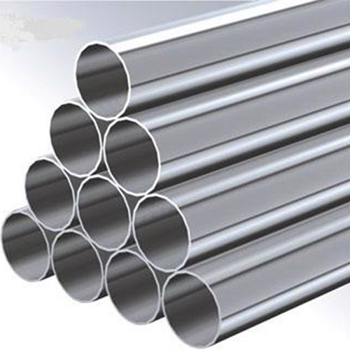 Sus seamless stainless steel pipe from china