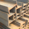 HR steel I-Beam