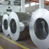 304 Strip Steel