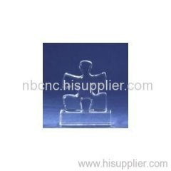 high quality crystal figurines