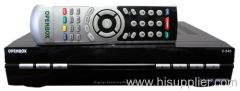 openbox x540,openbox 540 digital tv receiver