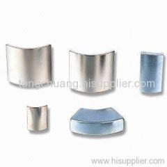 High quality neodymium magnets