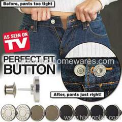 Fit Button
