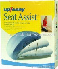 Up Easy Cushion