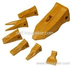 bucket teeth manufacturers