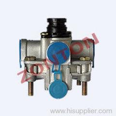 relay valve