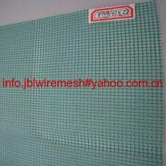 Fiberglass Screen Netting China