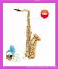 Tenor Saxophone Soprano Saxophone Brass Instrument