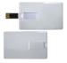 USB Flash Drive Disks