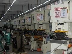 Zhejiang Lianhe Electronic Co.,Ltd.