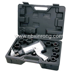 "3/4"" impact wrench kits"