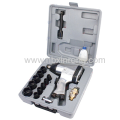 "1/2"" air impact wrench kits"