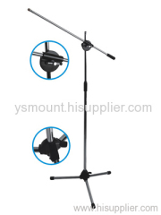 lcd mount stand