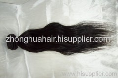 indian hair weft remy human hair weft