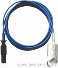 spo2 sensor with cable