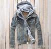 fashion mens jacket cheap price high quality mens fashion jean