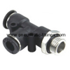 pneumatic fitting supplier from china bell prestolock fittings from china