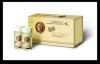 World Top Botanical immune enhancement, ES Treator