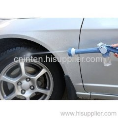 EZ Jet Water Cannon Gun Sprayer