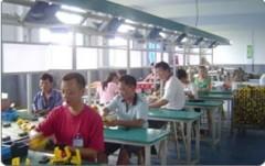 Yongkang Hifitness Industry Co.,Ltd
