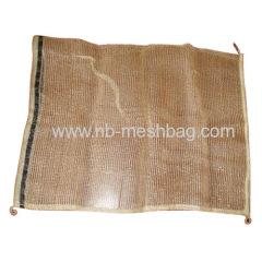 Pp Anti-Ultraviolet Mesh Bag