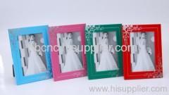 popular aluminum photo frame
