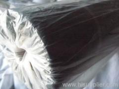 fiberglass wire nettings