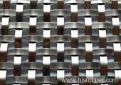 decorative metal mesh factory