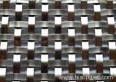 decorative metal mesh factory