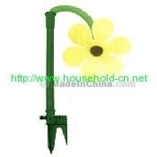 sprinkler garden tool