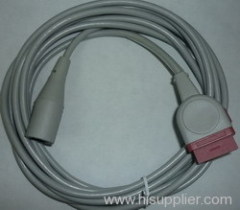 GE-Abbott IBP cable