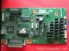 LQ2180 mainboard