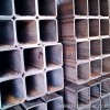 Q345 square steel pipes