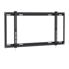 Special Low Price Fixed TV Brackets